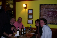 02 Ushuaia 06.11.2007 06-54-38