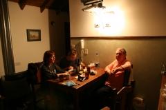 02 Ushuaia 14.11.2007 03-16-25