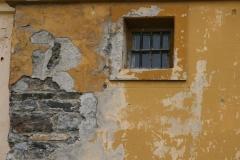 03 Presidio 12.11.2007 20-24-12