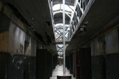 03 Presidio 14.11.2007 16-55-44