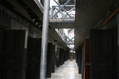 03 Presidio 14.11.2007 16-56-07