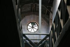 03 Presidio 14.11.2007 16-57-31