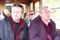 04 Tierra del Fuego 04.11.2007 23-07-35