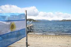 04 Tierra del Fuego 13.11.2007 16-47-30