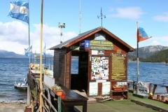 04 Tierra del Fuego 13.11.2007 16-48-59