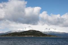 04 Tierra del Fuego 13.11.2007 16-50-33