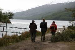 04 Tierra del Fuego 14.11.2007 23-10-14