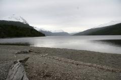 04 Tierra del Fuego 14.11.2007 23-16-21