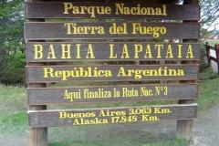 04 Tierra del Fuego 14.11.2007 23-18-15