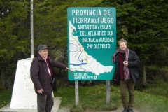 04 Tierra del Fuego 14.11.2007 23-19-22