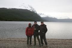 04 Tierra del Fuego 14.11.2007 23-25-08