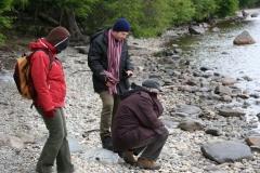 04 Tierra del Fuego 14.11.2007 23-37-39