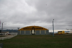 07 Aereo a Puerto Williams 16.11.2007 14-03-03