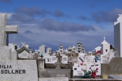 10 Punta Arenas 09.11.2007 23-58-36