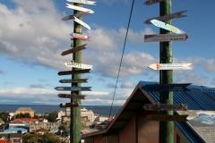 10 Punta Arenas 20.11.2007 00-42-09