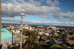 10 Punta Arenas 20.11.2007 00-43-21