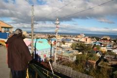10 Punta Arenas 20.11.2007 00-44-10