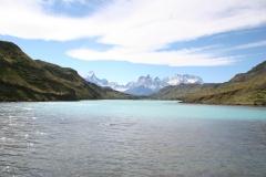 13 Lago Grey 21.11.2007 21-39-16