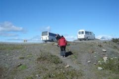 16 Mirador Nordenskjold 22.11.2007 14-22-04
