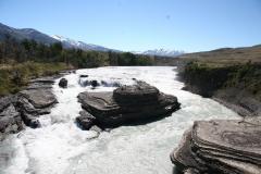18 Cascada Paine 22.11.2007 21-06-19