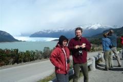 20 Perito Moreno 24.11.2007 14-35-38