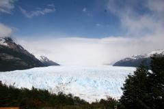 20 Perito Moreno 24.11.2007 16-26-48