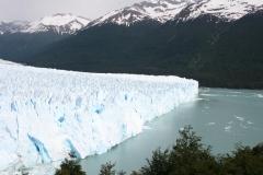 20 Perito Moreno 24.11.2007 16-29-02