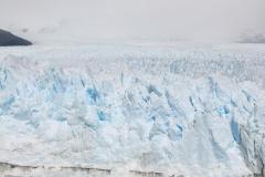 20 Perito Moreno 24.11.2007 16-34-49