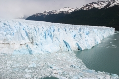 20 Perito Moreno 24.11.2007 16-39-59