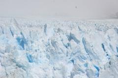 20 Perito Moreno 24.11.2007 16-41-04