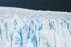 20 Perito Moreno 24.11.2007 16-42-10