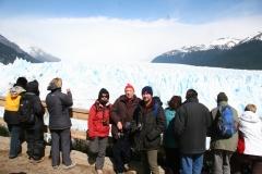20 Perito Moreno 24.11.2007 16-44-16