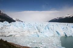 20 Perito Moreno 24.11.2007 16-47-54