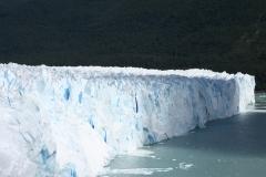 20 Perito Moreno 24.11.2007 17-06-39