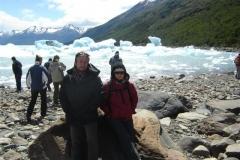20 Perito Moreno 24.11.2007 17-26-46