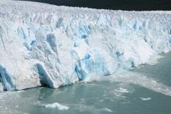 20 Perito Moreno 24.11.2007 17-51-035