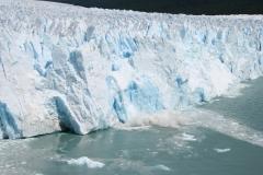 20 Perito Moreno 24.11.2007 17-51-037