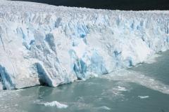 20 Perito Moreno 24.11.2007 17-51-28