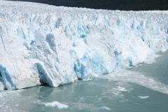 20 Perito Moreno 24.11.2007 17-51-34