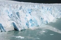 20 Perito Moreno 24.11.2007 17-51-35