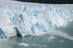 20 Perito Moreno 24.11.2007 17-51-36