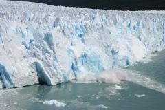 20 Perito Moreno 24.11.2007 17-51-37