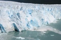 20 Perito Moreno 24.11.2007 17-51-38