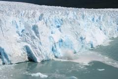 20 Perito Moreno 24.11.2007 17-51-39
