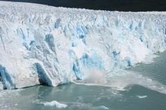20 Perito Moreno 24.11.2007 17-51-40