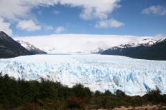 20 Perito Moreno 24.11.2007 18-06-25