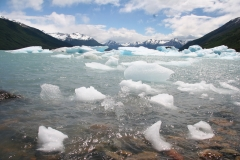 20 Perito Moreno 24.11.2007 18-39-26