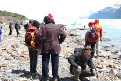 20 Perito Moreno 24.11.2007 18-41-55