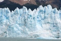 20 Perito Moreno 24.11.2007 19-58-49