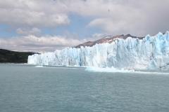 20 Perito Moreno 24.11.2007 20-06-23